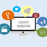 What is the Key to Content Marketing Success?