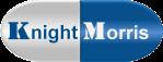 Knight Morris