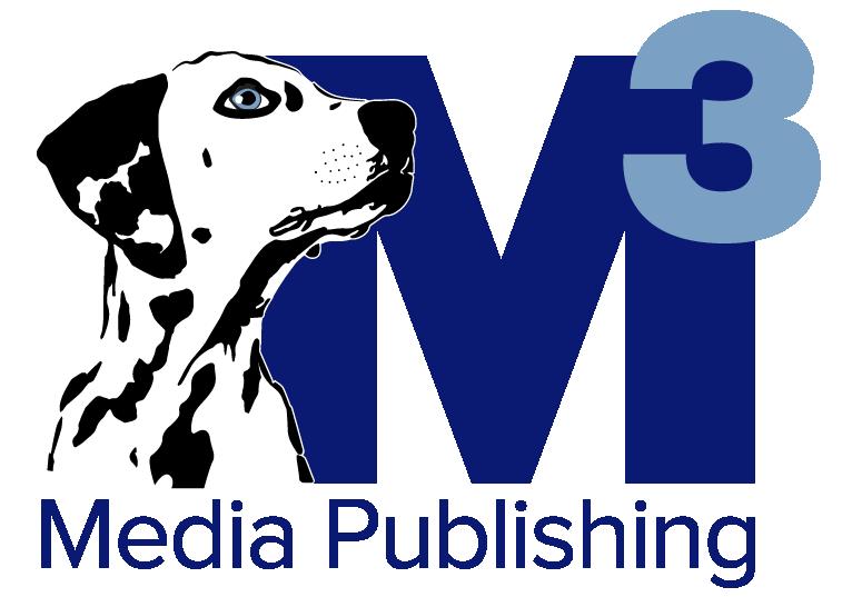 M3 Publishing