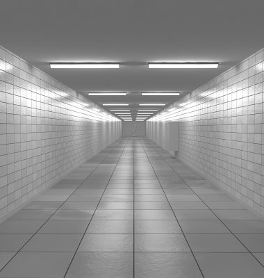 digital breadcrumbs and your customer corridor