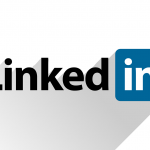 How Crucial is LinkedIn to Your Content Strategy?