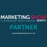 Marketing Aspects Magazine is Media Partner at MSN 2019