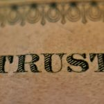 Where Does Credibility Come in Your Sales Approach??